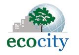 Ecocity_logo