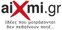 aixmigrmainNEWlogo022014