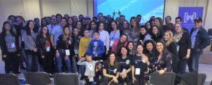 WTM Greece Summit 2018_1